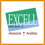 Excell Iberica