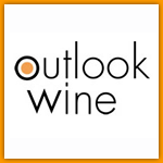 Outlook Wine
